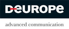 D-EUROPE L'industrie créative pour vos outils de communication innovants